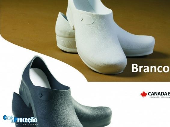 Sapato de Borracha c629fef49b